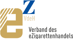 vdeh-logo