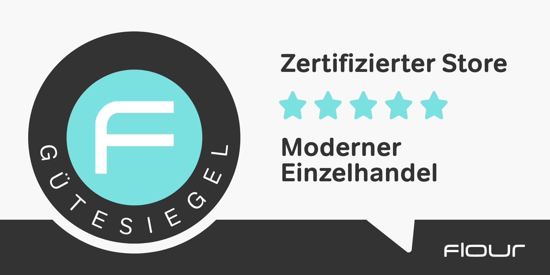 Auzeichnung-flour-Kassenlosung_moderner-Einzelhandel_Variante-Quer_S